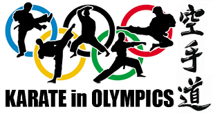 karate in olympics